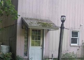 Casa en ejecución hipotecaria in Danielson, CT, 06239,  BAILEY HILL RD ID: F4331743