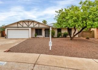 Foreclosed Home en E BANNOCK ST, Phoenix, AZ - 85044