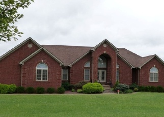 Foreclosed Home in MARY LEE ST, Elizabethtown, KY - 42701