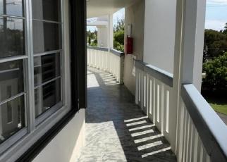 Foreclosed Home in RICHMOND F, Deerfield Beach, FL - 33442