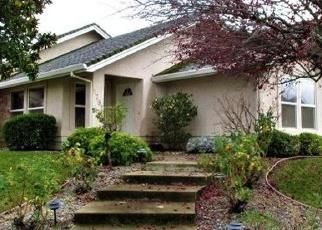 Foreclosed Home en CAPISTRANO WALK, Redding, CA - 96003