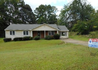Foreclosed Home en SOUTHVALE DR, Decatur, GA - 30034