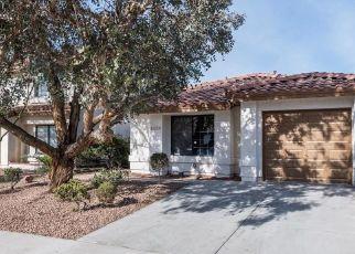 Foreclosed Home en DUARTE DR, Henderson, NV - 89014