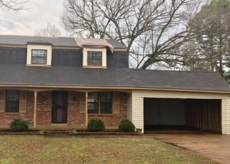 Foreclosed Home in HUDGINS RD, Memphis, TN - 38116