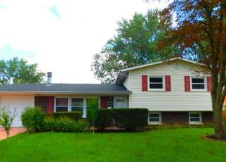 Foreclosed Home en ORCHARD LN, Hanover Park, IL - 60133