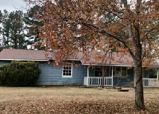 Foreclosed Home en ROCKMART RD SE, Silver Creek, GA - 30173
