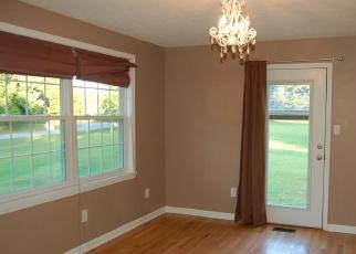 Foreclosed Home en MIDWAY CHURCH RD, Lincolnton, GA - 30817