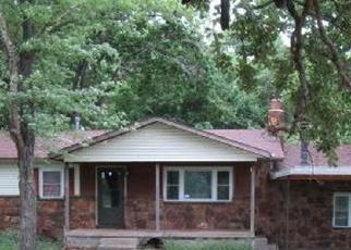 Foreclosed Home in E 100 RD, Miami, OK - 74354