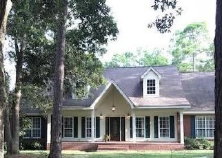 Foreclosed Home en AVERY RD, Lakeland, GA - 31635