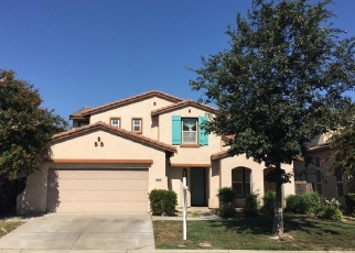 Foreclosed Home in RIVERBANK CIR, Stockton, CA - 95219