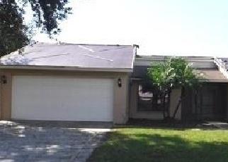 Foreclosed Home en KENWOOD PL, Sebring, FL - 33876