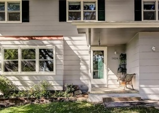 Foreclosed Home in N 92ND AVE, Omaha, NE - 68134