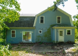 Foreclosed Home in HILLSDALE RD, Dedham, MA - 02026
