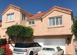 Foreclosed Home in PARKSIDE PL, Carlsbad, CA - 92008