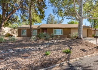 Foreclosed Home en E VILLAGE CIRCLE DR S, Phoenix, AZ - 85022