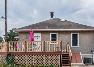 Foreclosed Home in EWAN RD, Mullica Hill, NJ - 08062