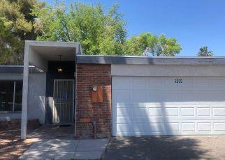 Foreclosed Home en S LAKEWOOD CT, Las Vegas, NV - 89120