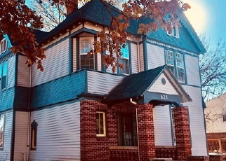 Foreclosed Home en N 24TH ST, Saint Joseph, MO - 64506