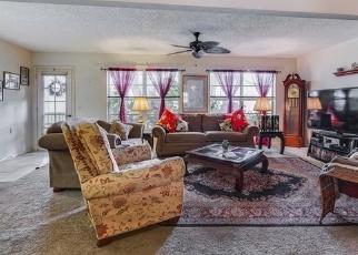Foreclosed Home en PORTLAND MANOR DR, New Port Richey, FL - 34655