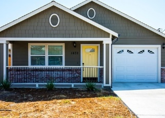 Foreclosed Home en KATHARINE AVE, Sacramento, CA - 95838
