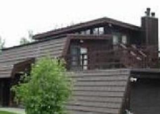 Foreclosed Home in KLONDIKE DR, Chugiak, AK - 99567