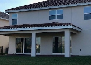 Foreclosed Home en CARRICK BEND DR, Kissimmee, FL - 34746
