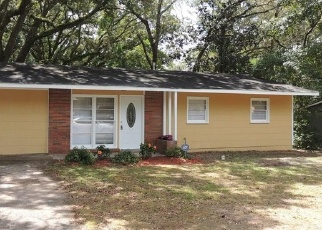 Foreclosed Home in WESLEY DR, Mobile, AL - 36608