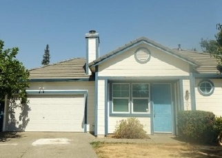 Foreclosed Home en NEWPORT COVE WAY, Sacramento, CA - 95823