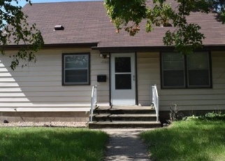 Foreclosed Home en 16TH AVE S, Saint Cloud, MN - 56301