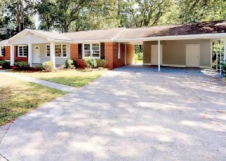 Foreclosure Home in Houston county, GA ID: F4331944