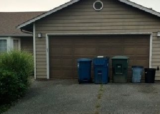Foreclosed Home en WALES ST SE, Monroe, WA - 98272
