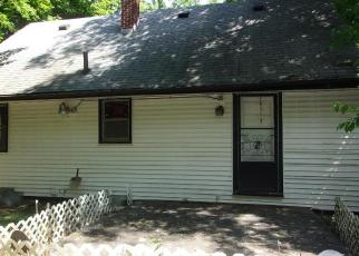 Foreclosed Home en ALAMO AVE, Kalamazoo, MI - 49006