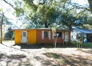 Foreclosed Home en TRENT ST, Pensacola, FL - 32503