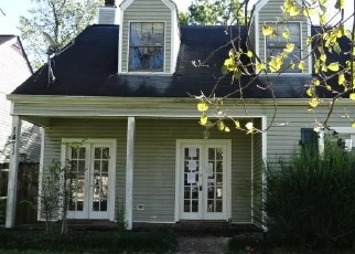Foreclosed Home in LILA ST, Baton Rouge, LA - 70820