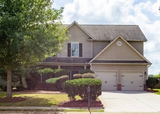 Foreclosed Home en IVY GLEN DR, Perry, GA - 31069