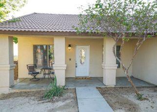 Foreclosed Home en AVENIDA MERCED, Desert Hot Springs, CA - 92240