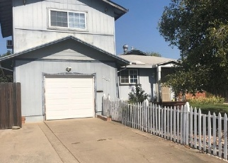 Foreclosed Home en FURMINT WAY, Rancho Cordova, CA - 95670
