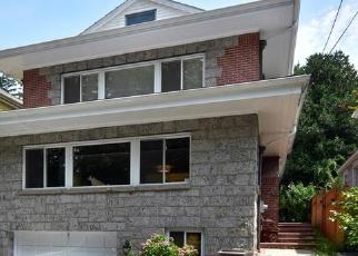 Foreclosed Home en SUNNYSIDE AVE, Tarrytown, NY - 10591