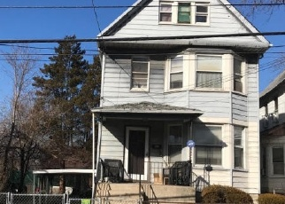 Foreclosed Home en HARRISON AVE, Staten Island, NY - 10302