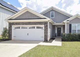 Foreclosed Home en FLUTTER DR, Lexington, SC - 29072