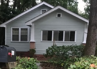 Foreclosed Home en ELSEY DR, Charleston, SC - 29407