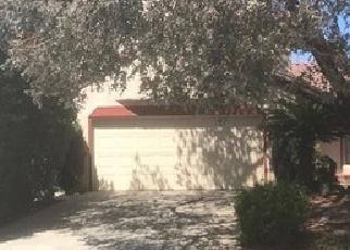 Foreclosed Home en LYREBIRD CT, Moreno Valley, CA - 92557