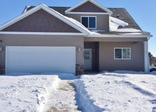 Foreclosed Home in 8TH ST NW, Minot, ND - 58703