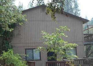 Foreclosed Home en EASTVIEW DR, Tuolumne, CA - 95379