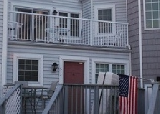 Foreclosed Home in ROWLAND DR, Port Deposit, MD - 21904