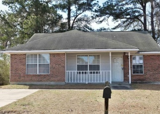 Foreclosed Home in RAINTREE LN, Hopkins, SC - 29061