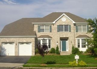 Foreclosed Home in VICARI WAY, Tuckerton, NJ - 08087