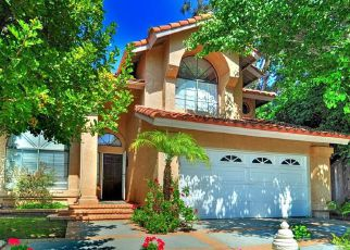 Foreclosed Home en SAN BONIFACIO, Rancho Santa Margarita, CA - 92688