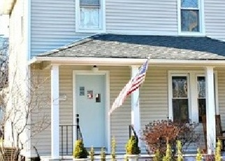 Foreclosed Home en OXFORD RD, Southport, CT - 06890
