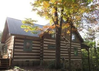 Casa en ejecución hipotecaria in Habersham Condado, GA ID: F4332045
